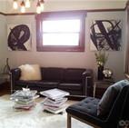 living room aaron.jpg