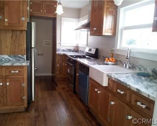 kitchen ii.jpg