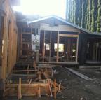 photo construction.JPG