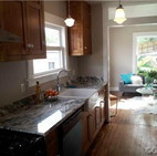 kitchen back house.jpg