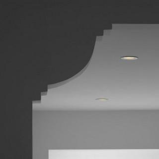 10-Corbel_Detail.jpeg