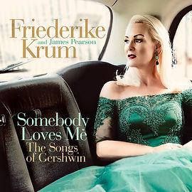 FriederikeKrum_Somebody_Digital.jpg