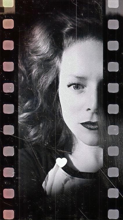 Portrait_DavinaSALOMON