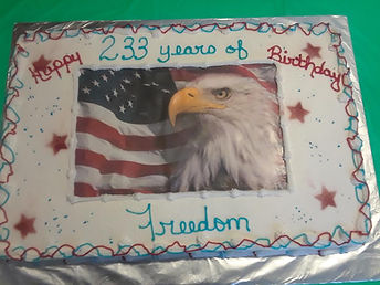Eagle Cake.jpeg