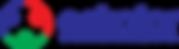 Logo Eskolor Color