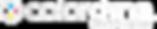 ColorDyne Logo CMYK-P2.png