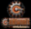 Grindworks Broadcast Media