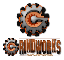 Grindworks Broadcast Media