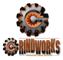 GrindWorks Broadcast Media - PIFF