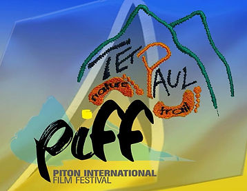 Piton International Film Fesival