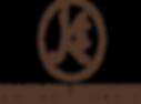 Maison-Kayser-logo-Vertical-Brown-01.png