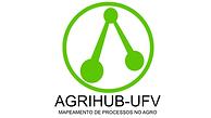 AGRIHUB-UFV_logo_2021.02.09.pptx (1)dd.p