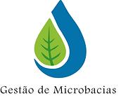 GestãoDeMicrobacias_Logo.png