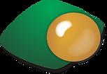 SOJA_PLUS_logo_horizontal_edited.png