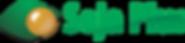 SOJA_PLUS_logo_horizontal.png