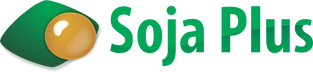 SOJA_PLUS_logo_horizontal.png