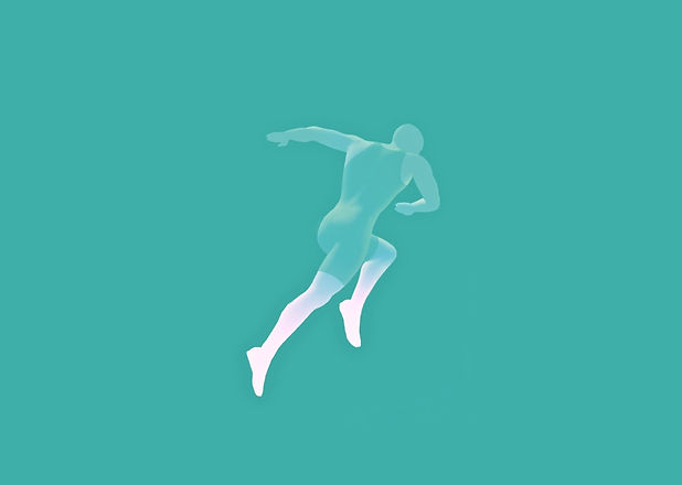 graphic sports wix.jpg