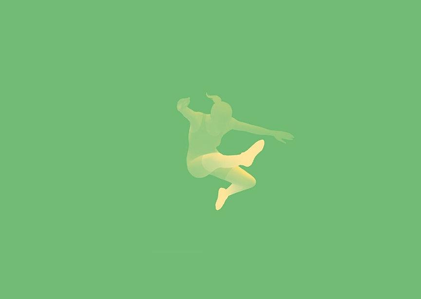 kicking .jpg