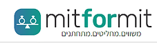 mitformit1.png