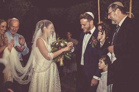 חתונה מדהימה.jpg