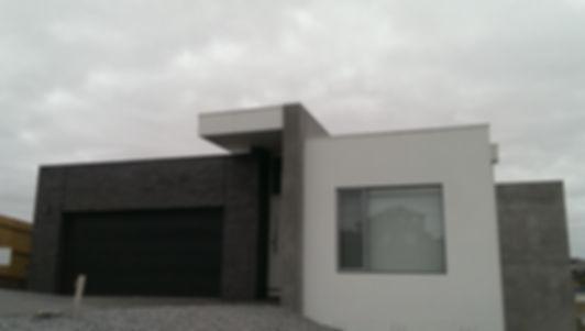 Morley.IMAG3663.jpg