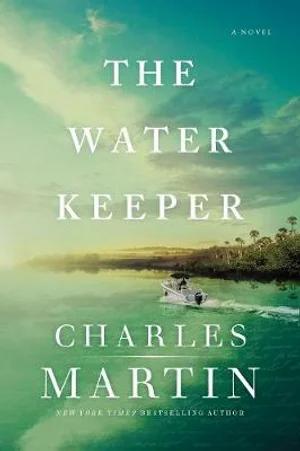 The Water Keeeper