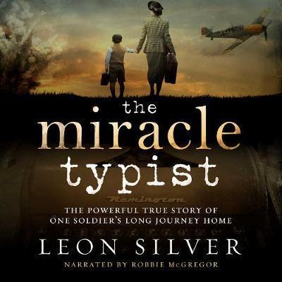 Miracle Typist