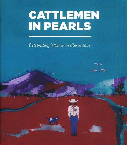 Cattlemen in Pearls