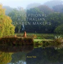 Exceptional Australian Garden Makers