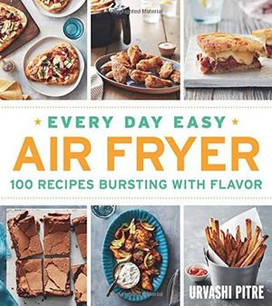 Easy Day Easy Air Fryer