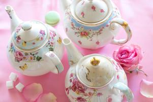 Tea Supplies (21 of 49).jpg