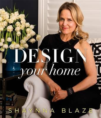 Design yourhome