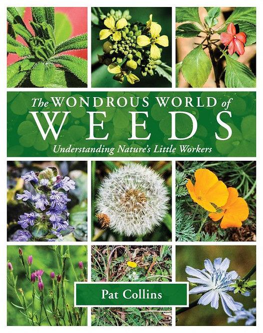 Wondrous World of Weeds