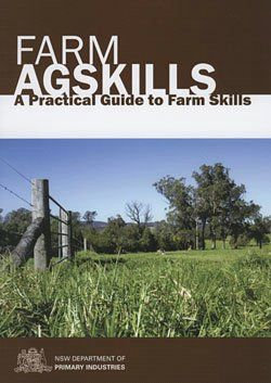 Farm Agskills