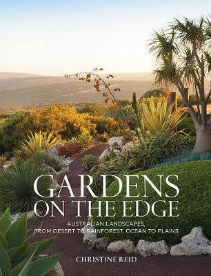 Gardens on the Edge