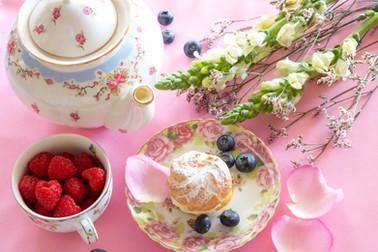 Tea Supplies (24 of 49).jpg