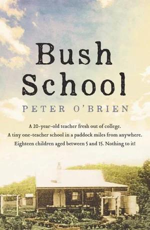 Bush School