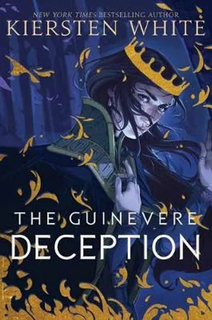 The Guinevere Decption
