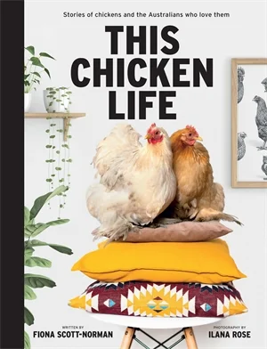 This Chicken Life