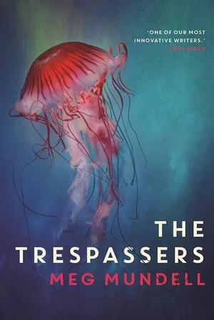 The Tresspassers