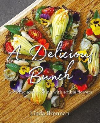 A Delicious Bunch