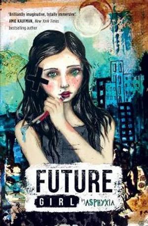 Future Girl