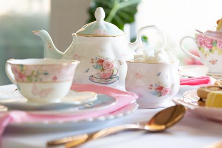 Tea Supplies (38 of 49).jpg