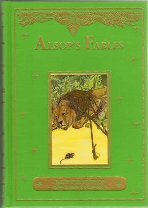 Aesop'sFables