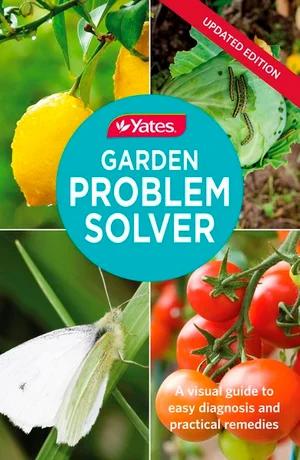 Yates Garden Problem Solver