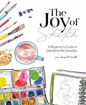 Joy of Sketch
