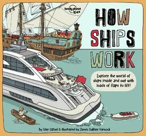 How Ships Work 1