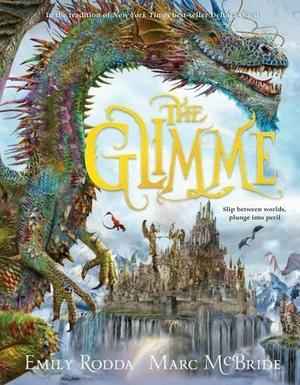 The Glimme