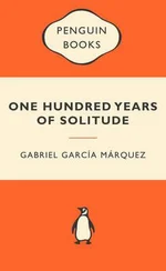 One Hundred Years Of Solitude: