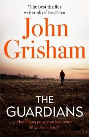 The Gaurdians